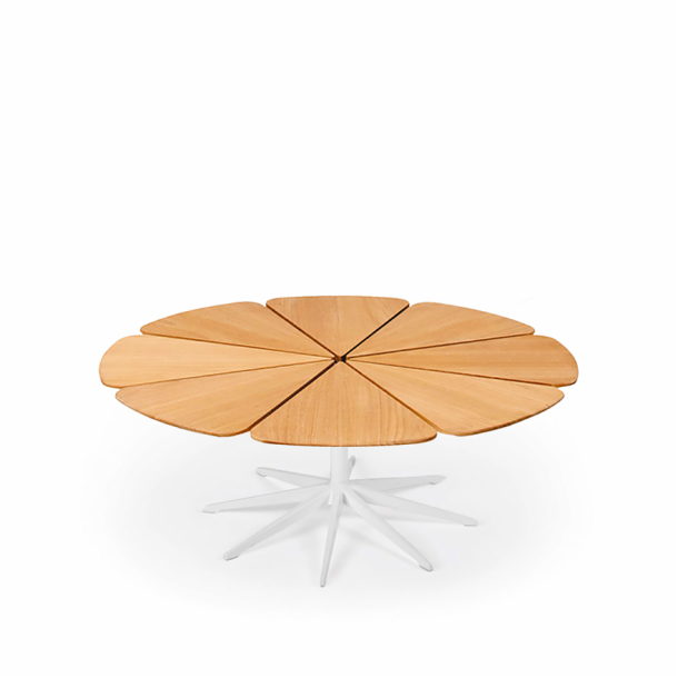 Petal<sup>®</sup> Coffee Table