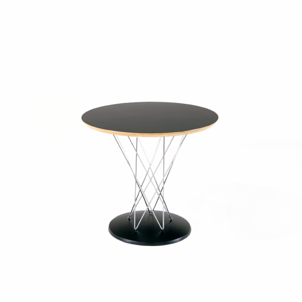 Cyclone™ Side Table