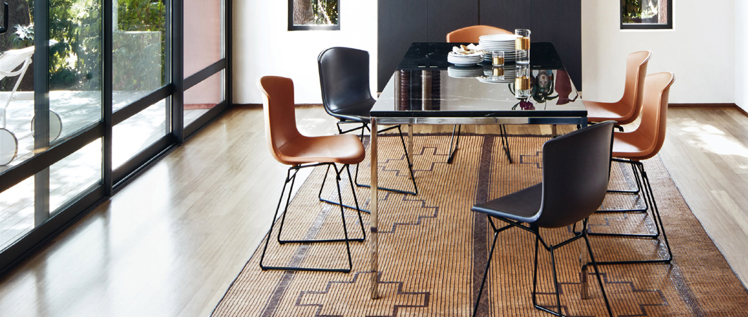 Shop The Harry Bertoia Collection