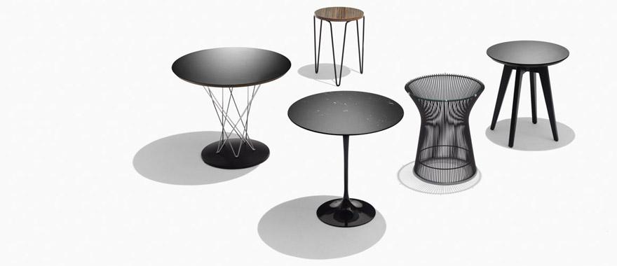 Surprising Shop Knoll Classics Knoll Short Links Chair Design For Home Short Linksinfo
