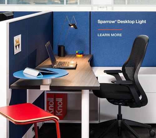 Ergonomics Lighting Home Design Mannahatta Us