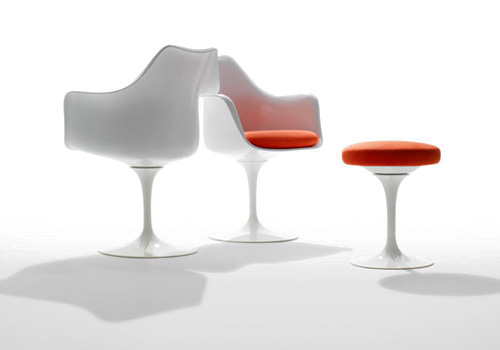 The Eero Saarinen Collection