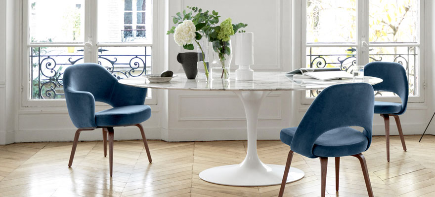 Shop Knoll Furniture for Home