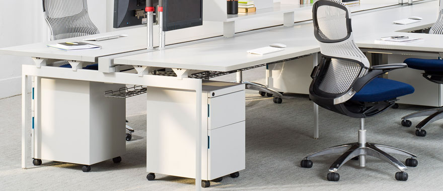 Shop Knoll Storage Furniture for Work