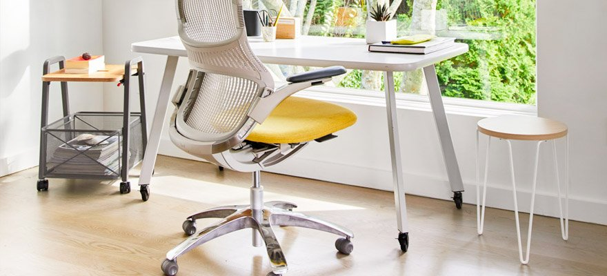 Shop Knoll Home Office Furniture