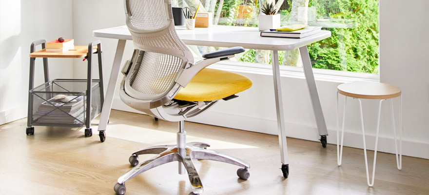 Shop Home Office Furniture | Knoll