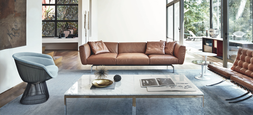 Shop Knoll Living Room Furniture