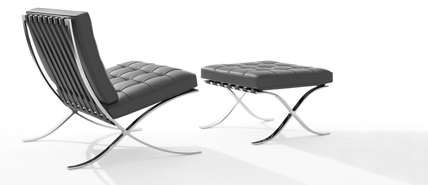 Shop Knoll Seating - Modern Chairs, Lounge and Sofa Collections