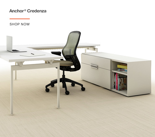 Shop Anchor Credenza Now