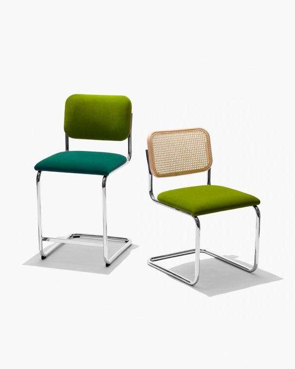 Shop the Marcel Breuer Collection