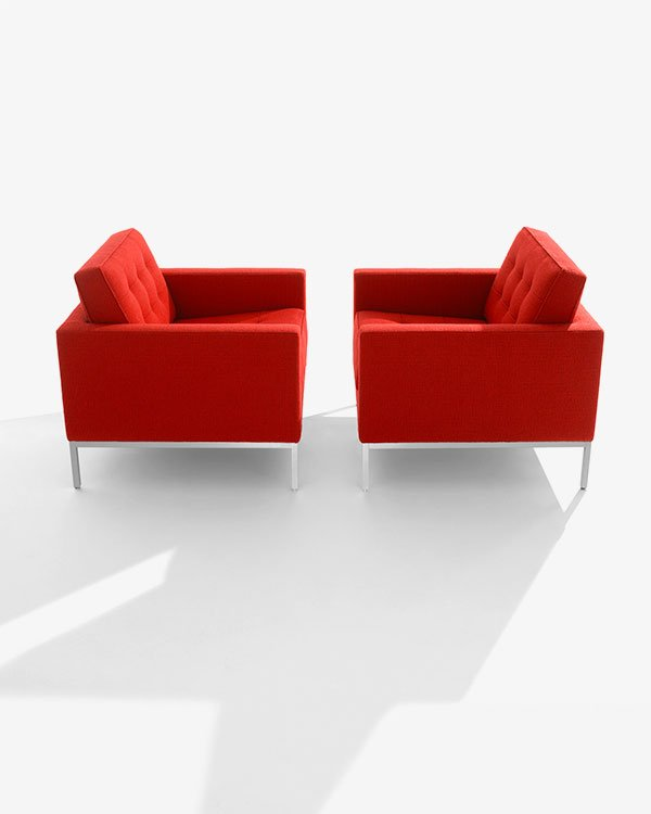 Shop Classics by Florence Knoll