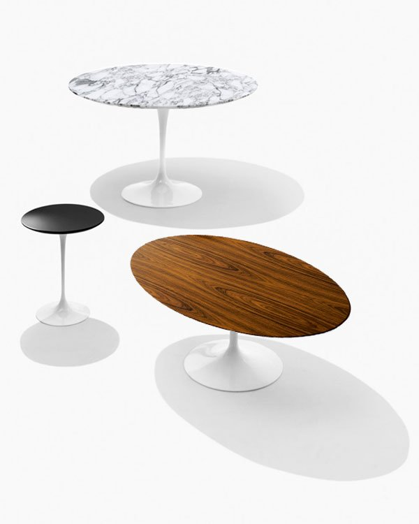 Shop The Saarinen Collection