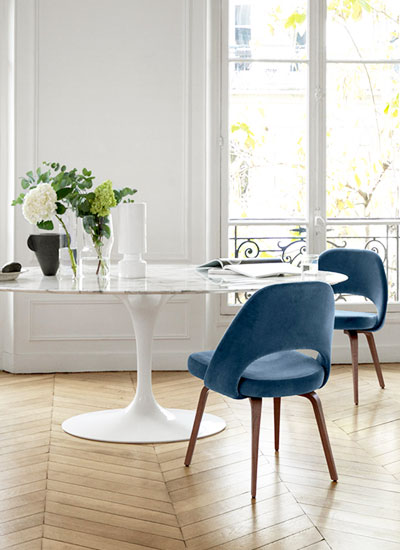 Shop Knoll Dining Room Furniture