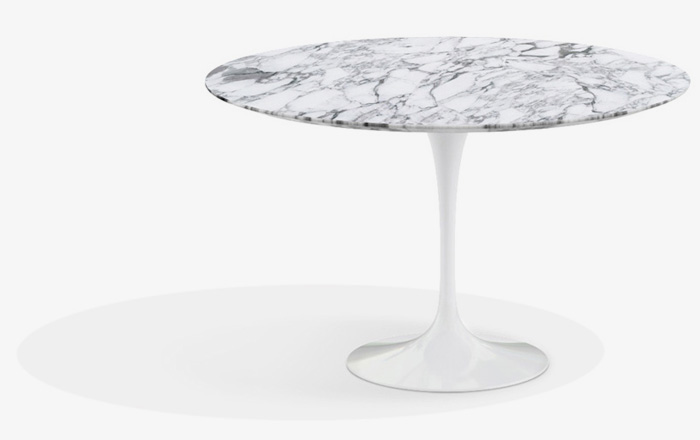 Knoll Modern Dining Tables