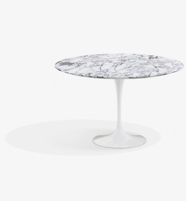 Shop Knoll Modern Dining Tables