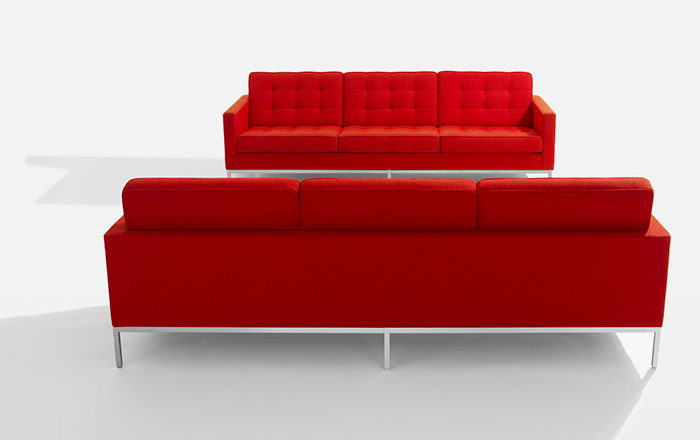 Knoll Modern Sofas and Settees