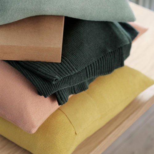 Shop Living Room Gifts from Knoll and Muuto