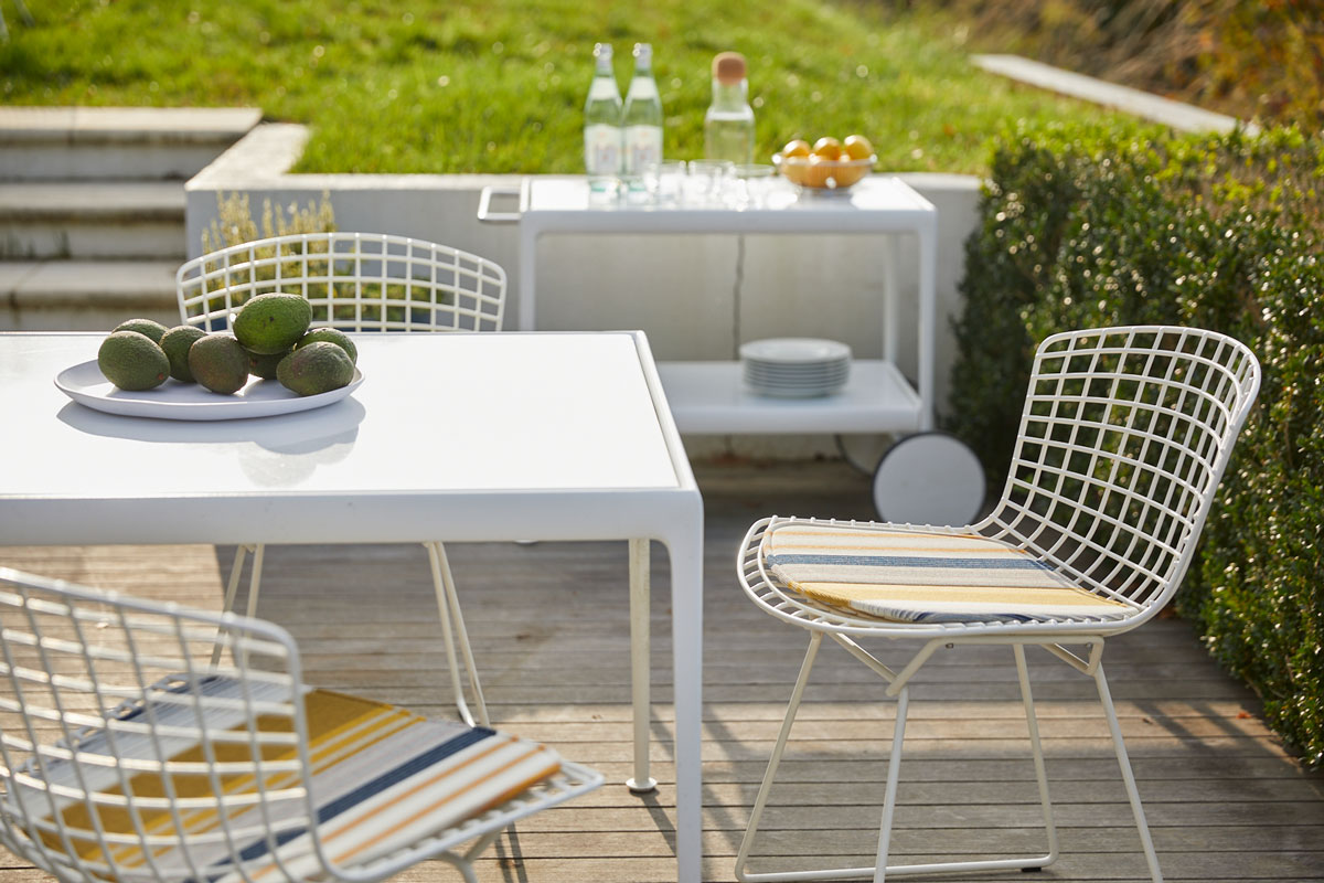 Shop Outdoor Gift Ideas from Knoll