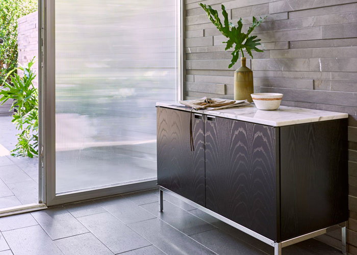 Shop Knoll Dining Credenzas & Storage