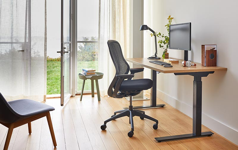 Shop Knoll Modern Home Office Furniture