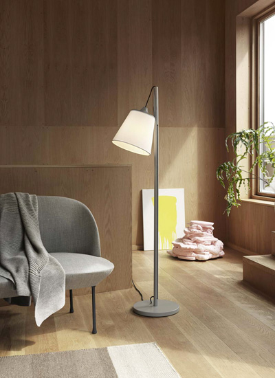Shop Knoll Modern Living Room Lighting and Accessories