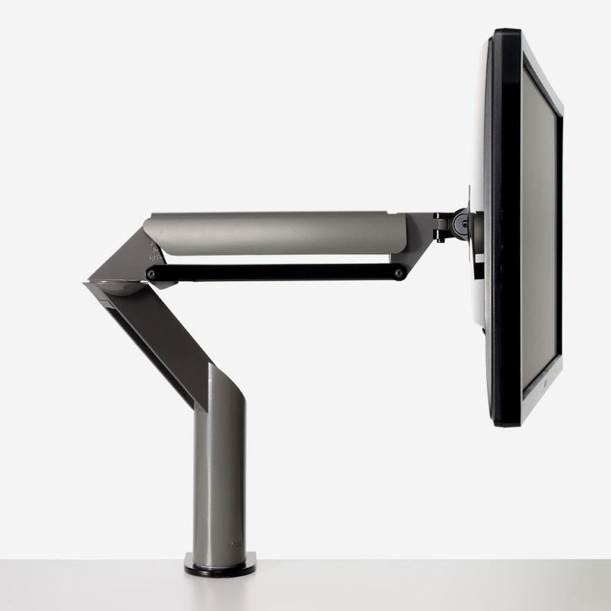 Shop Knoll Work Accessories and Lighting