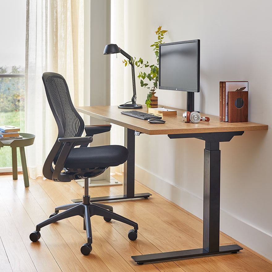 Shop Knoll Work Chairs