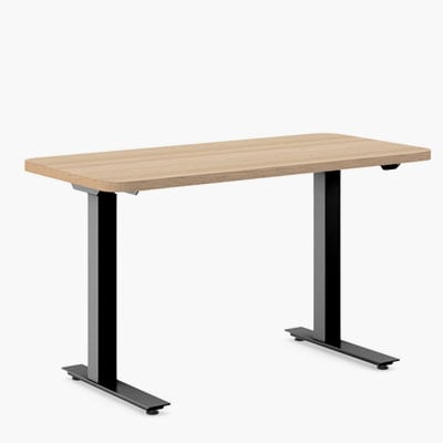 Shop Knoll and Muuto Tables and Height-Adjustable Desks for Home Office