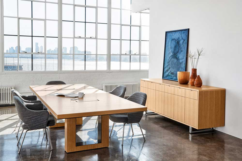 Explore Knoll Office