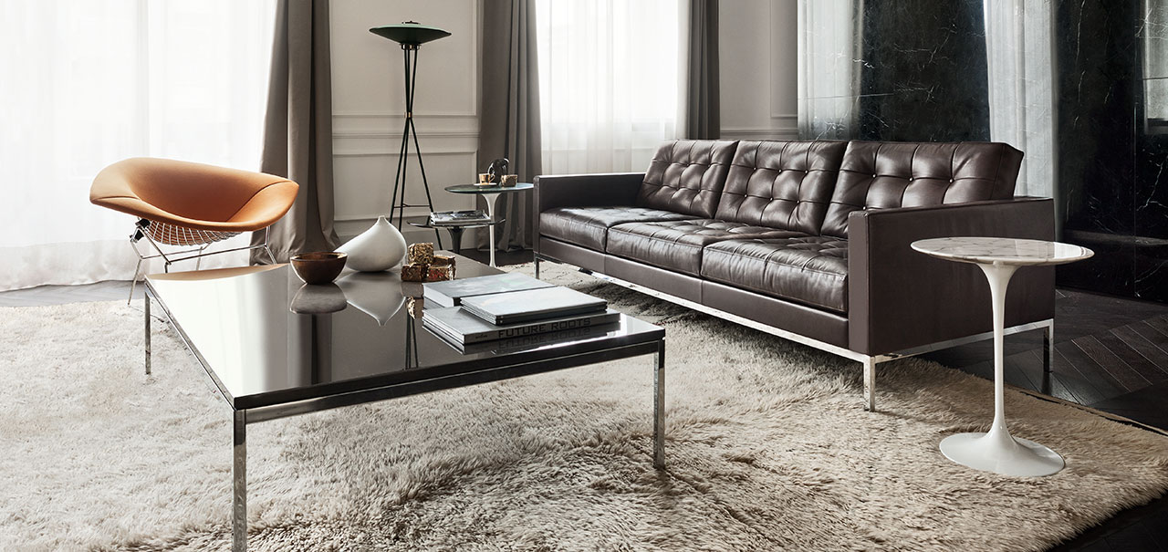 Shop & Browse | Home & Office Furniture | Knoll