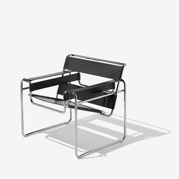 Shop Wassily Chair