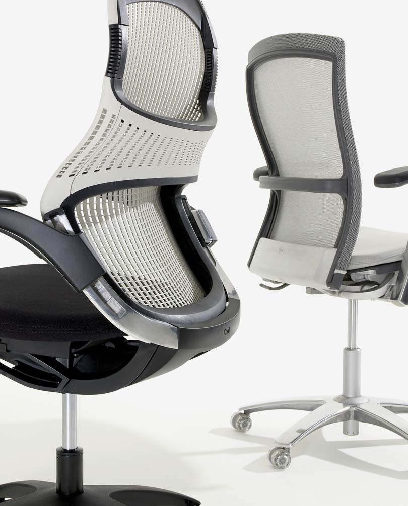 Knoll Office Seating