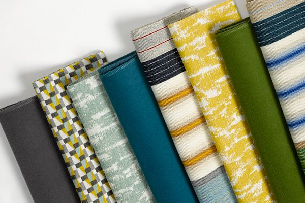 Knoll Help Center - KnollTextiles