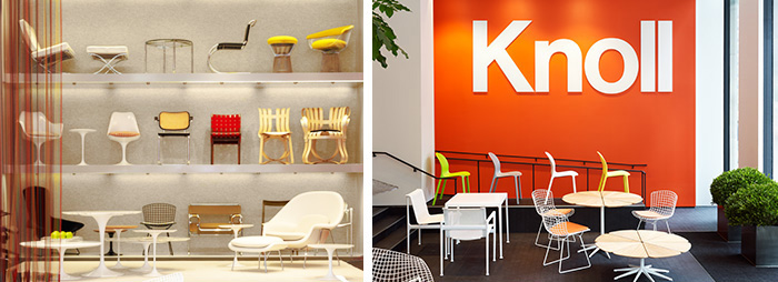 Nice Knoll Home Design Shop Knoll