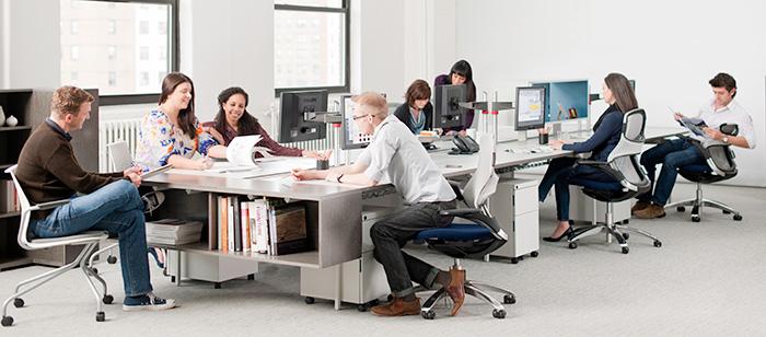 Magnificent Sales Teams Knoll Download Free Architecture Designs Scobabritishbridgeorg