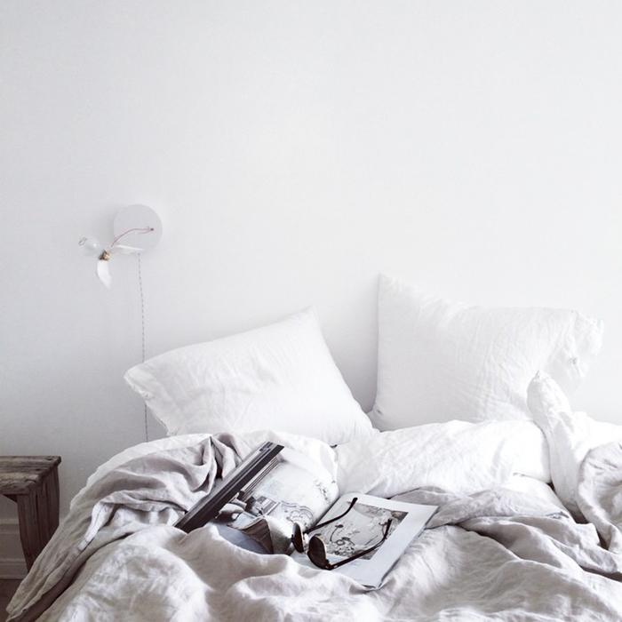 Annika von Holdt in Copenhagen   Knoll Inspiration