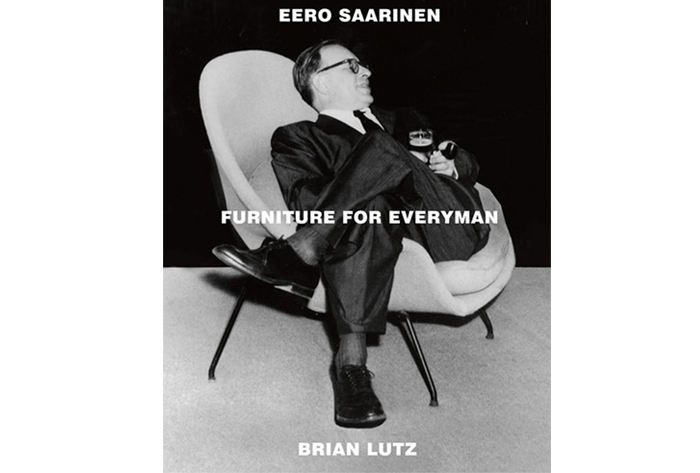 Furniture for Everyman by Brian Lutz, 2012 | Recommended Reading: Design 101 | Knoll Inspiration