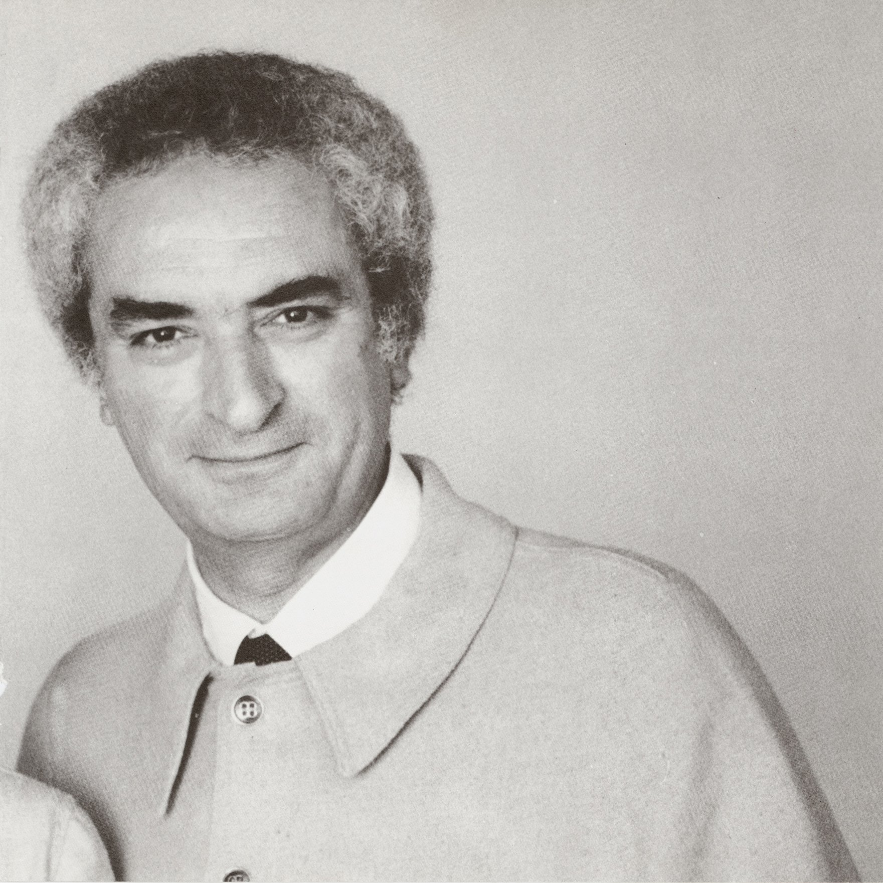 Remembering Massimo Vignelli | Inspiration | Knoll