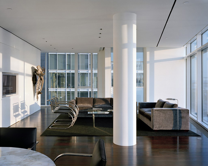 Interior Design Programs Nyc likewise Stock Images Different Kind Houses Buildings 2 Image14488734 moreover Royalty Free Stock Photos Vector Living Room Sofa Windows Book Image39670998 furthermore Ppluspdesigners also Royalty Free Stock Photos Glass Wall International Airport Image11660708. on apartment interior designers