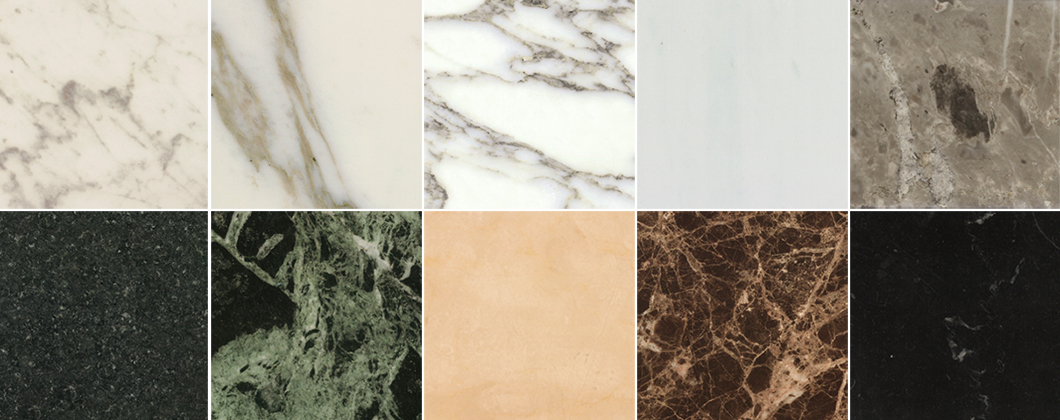 Top Quality Discover Knoll Stone Knoll Inspiration