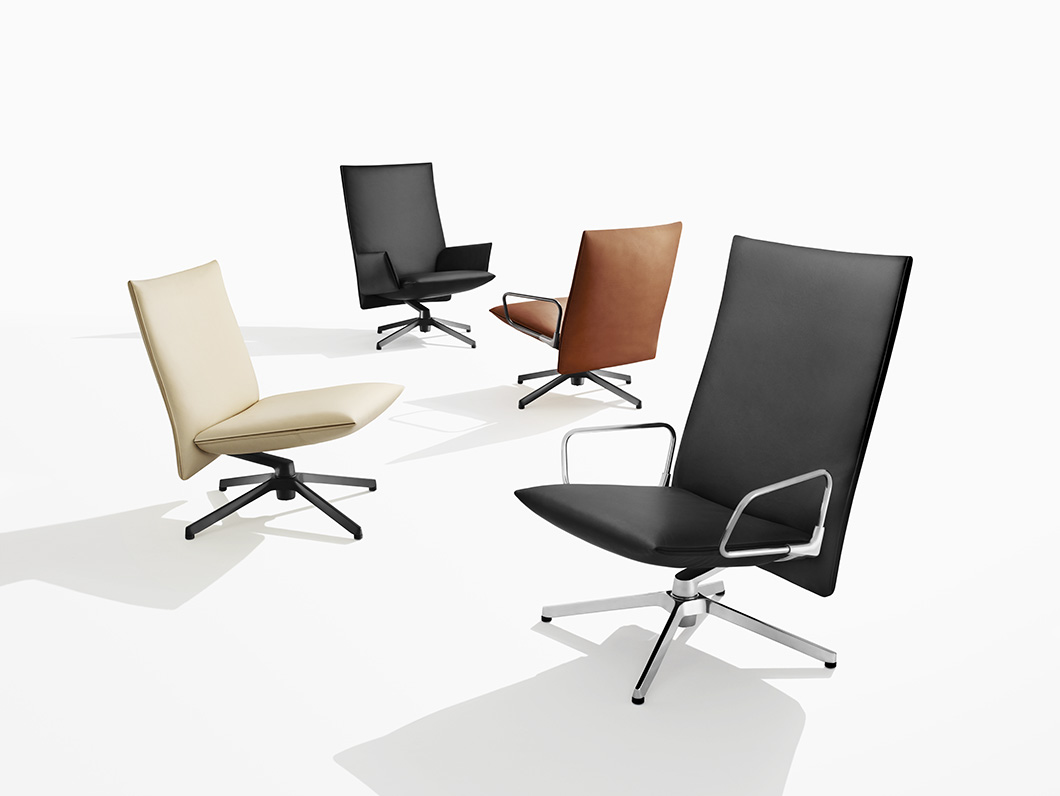 introducing pilot by knoll inspiration knoll rh knoll com