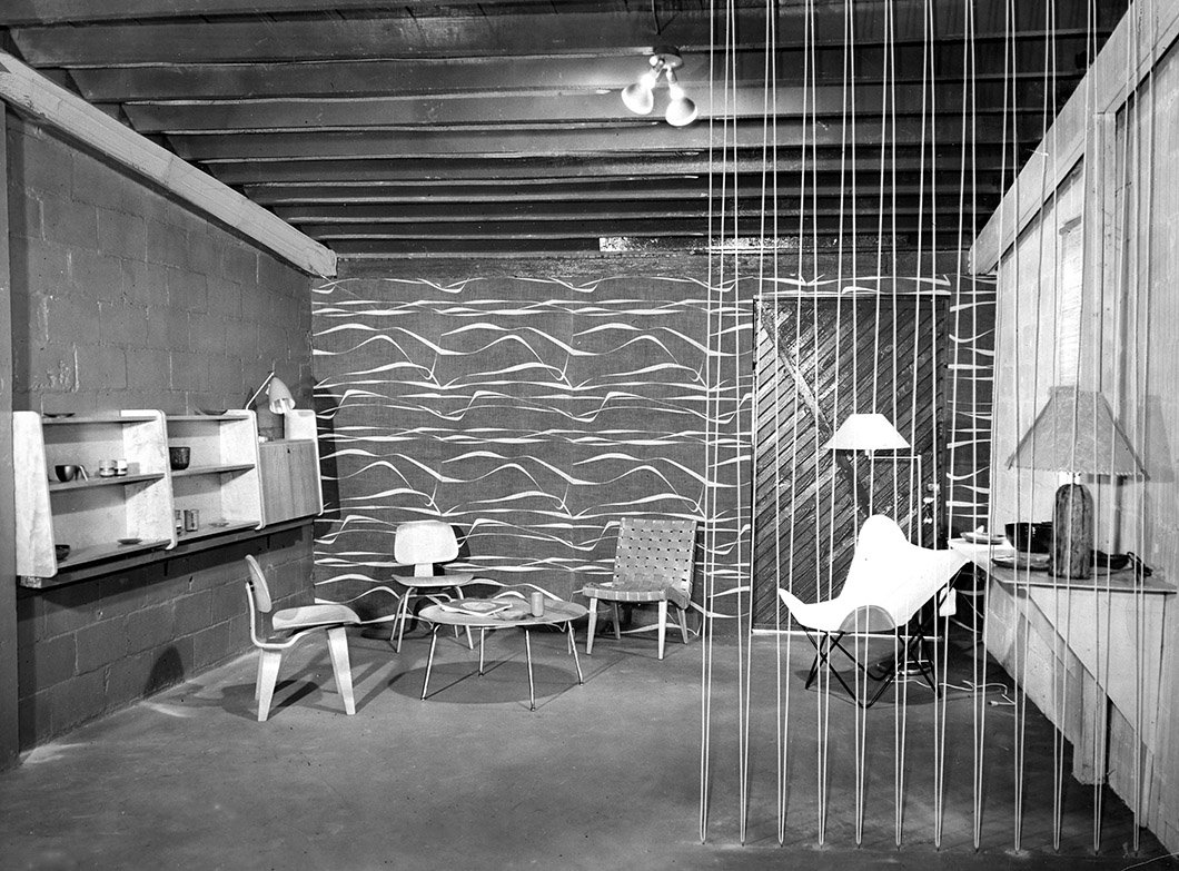 In Conversation with Ruth Adler Schnee | Knoll Inspiration