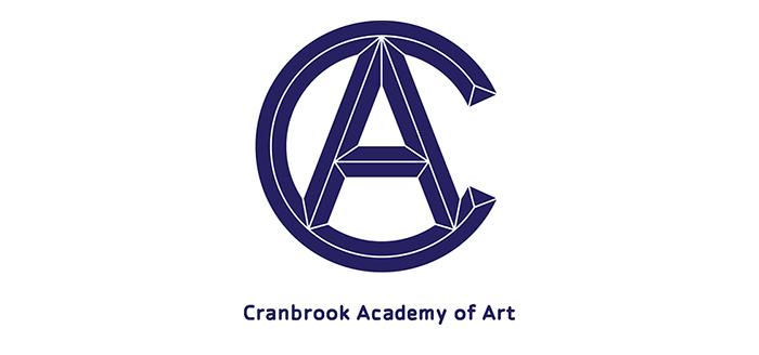 Cranbrook Academy of Art Kass Bradley Scholarship 2019-2020 Winner Annie Meyer