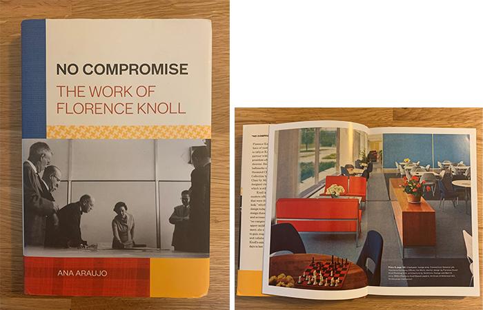 Princeton Architectural Press Publishes No Compromise