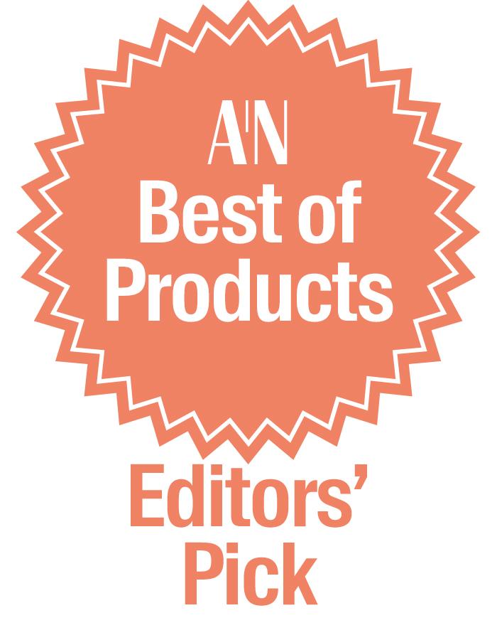 AN Awards Antenna Power Beam Editor's Pick