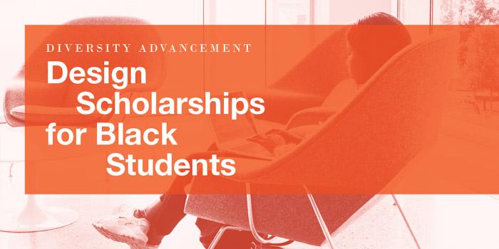 Knoll Diversity Advancement Scholarship Applications Open