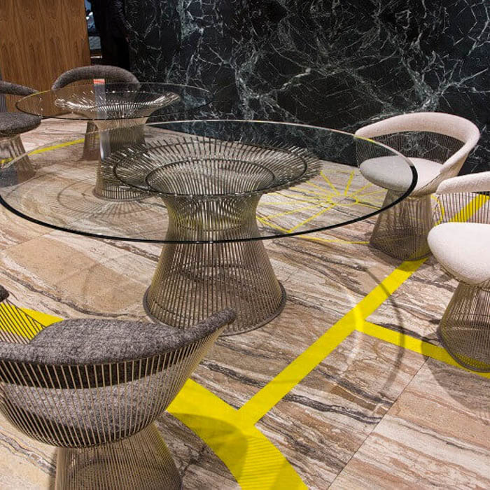 Archi-Living imm cologne 2020