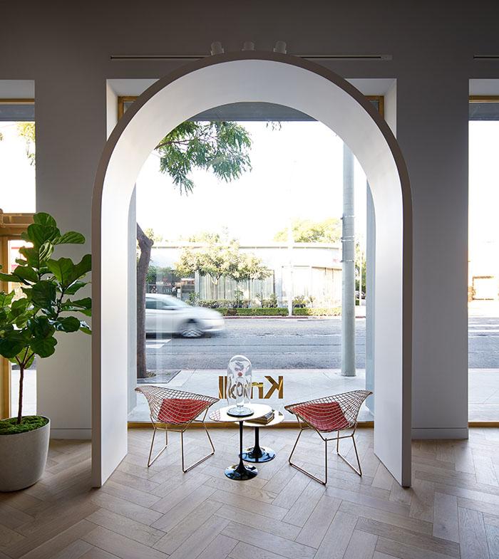 LA Home Design Shop