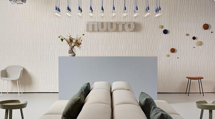 Meet Muuto