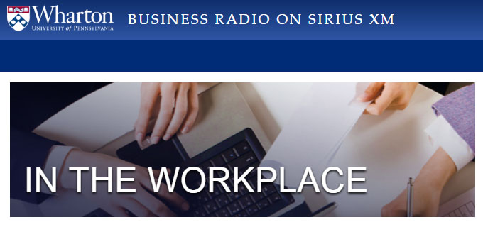harvard business school xm satellite radio case How do you grow a premium brand (hbr case study) maruca, regina fazio article competitive fitness (harvard business review article) maruca, regina fazio xm satellite radio (b) godes, david b ofek, elie case.